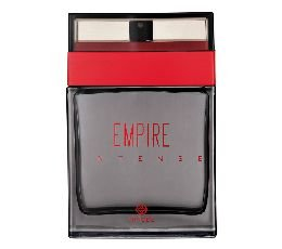 Empire Intense