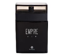 Empire Vip