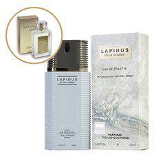 Lapidus* (Gold 31) 100Ml