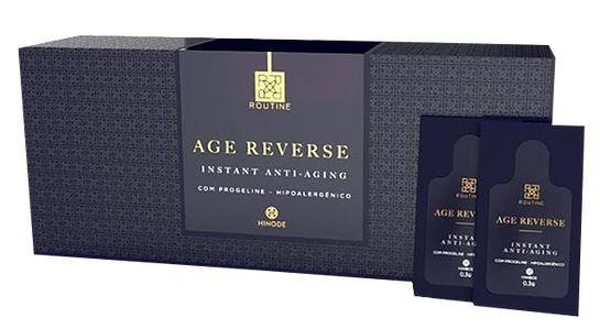 Routine Age Reverse (21 saches)