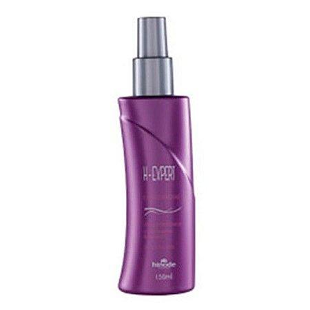 Spray Texturizador Cabelo Ondas Estilosas H-expert 150 ML