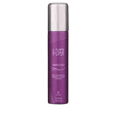 Shampoo Seco H Expert Hinode 150 Ml