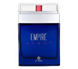 Empire Sport