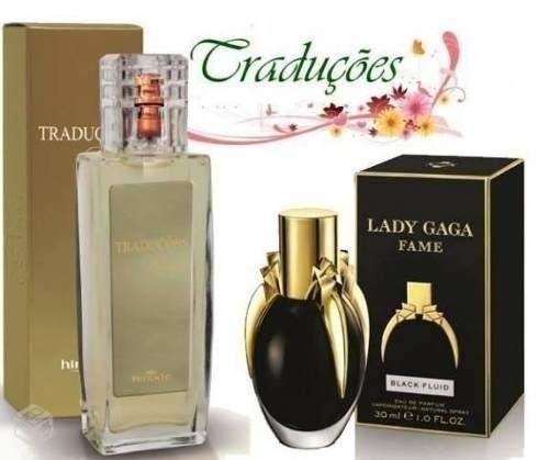 Lady Gaga* (Gold 56) 100ml