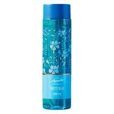Refrescante avon pretty blue 300ml