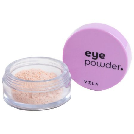 Eye Powder baking cor 1