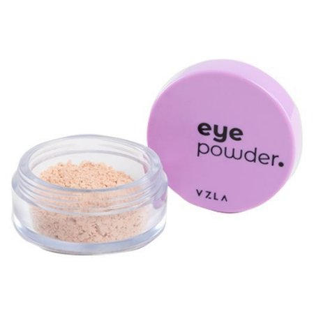 Eye Powder baking cor 2