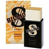 Billion for men 100ml