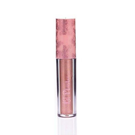 BT Plastic 3x1 Rose Gold - Bruna Tavares
