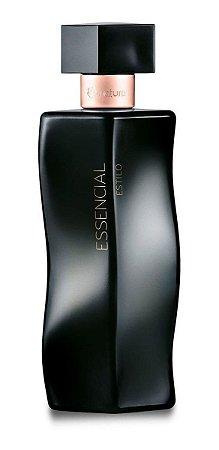 Essencial Estilo Natura Deo Parfum Feminino - 100ml