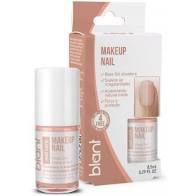 Base Gel Alisadora Makeup Nail Blant 4free