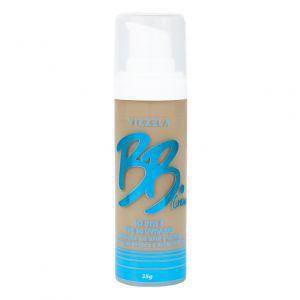 BB Cream Vegano 10 em 1 - Cor 05 - Vizzela