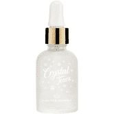 Primer Iluminador Crystal Tears - Brilliant - Mari Maria Makeup