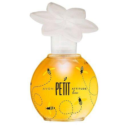 Petit Bee - 50 ml