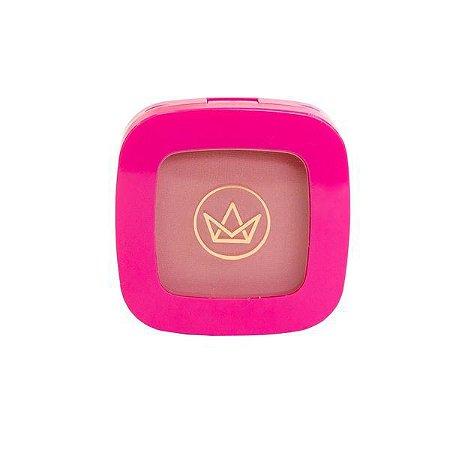 Blush Summer Shine Wow - Mari Maria Makeup
