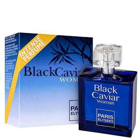 Black Caviar Woman ( Similar Armaci Code )
