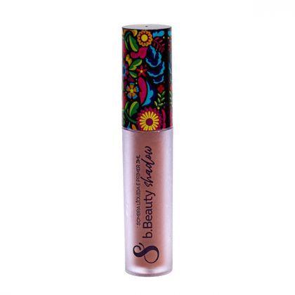Sombra Líquida e Primer b.Beauty Shadow - Haul - Suelen Makeup