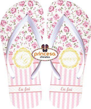 chinelos personalizados para lembrancinha de casamento