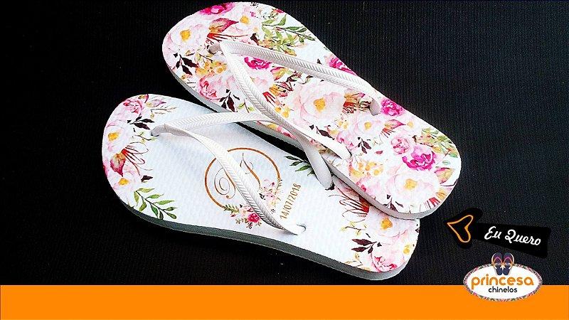81c9260305aee chinelos personalizados para casamento em ribeirao preto - kit com 80 pares  linha Premium
