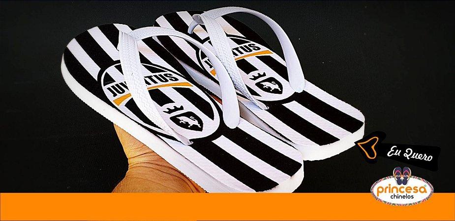 chinelos personalizados em campinas sp - kit com 1000 pares linha Premium