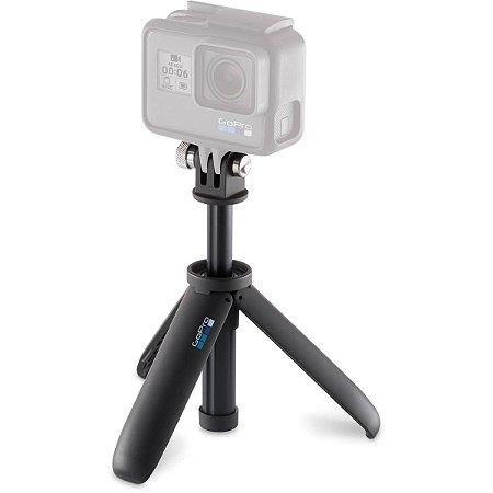 Extensor Com Tripé GoPro - Shorty