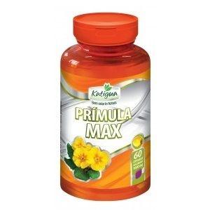 Primula Max - 60 Cáp 1000 mg