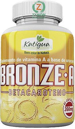Bronze A