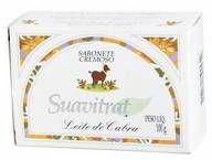 Sabonete Leite de Cabra - 100 g