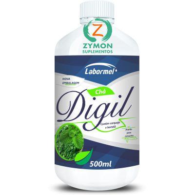 Digil - 500ml