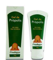 Gel de Própolis - 70g