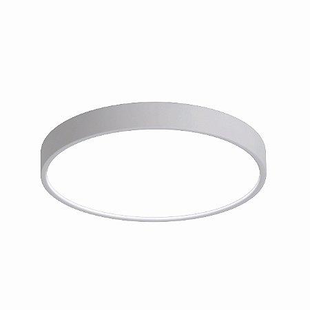 Plafon Ring 27cm New Line 9045