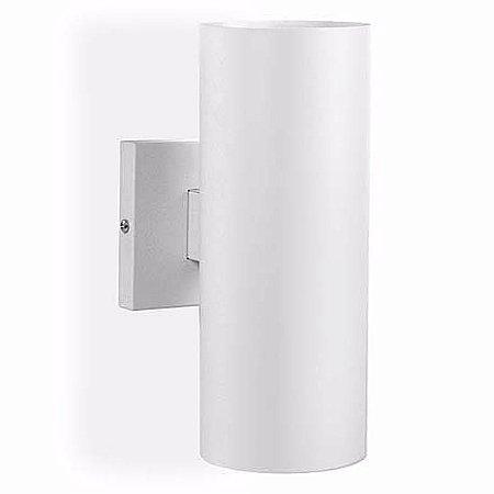 Arandela Aluminio ABALUX AR10-S2E27