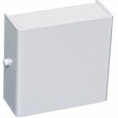 Arandela Aluminio Piuluce 3054/A