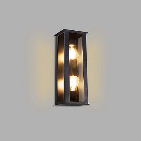 Arandela Farol 55 cm - Usina Design 5782-2