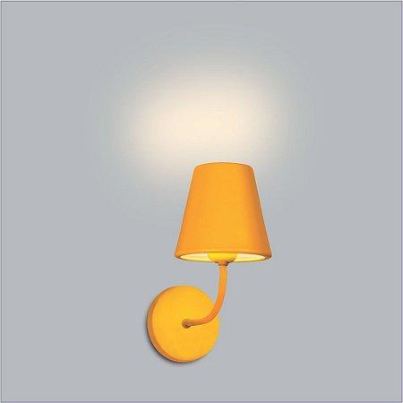 Arandela Aquarela 13 cm - Usina Design 16208-13