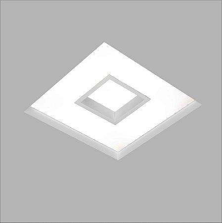 Embutido no Frame Cherry 35 cm - Usina Design 30500-38