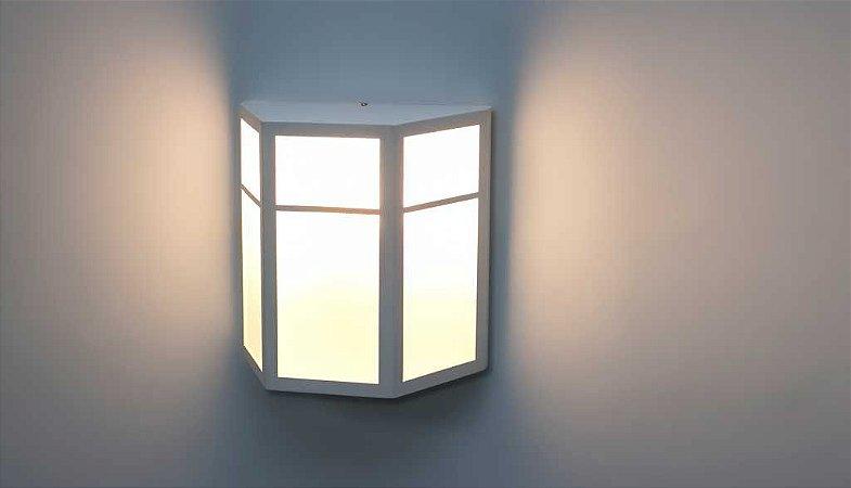 Arandela Ventana - Acend Iluminação