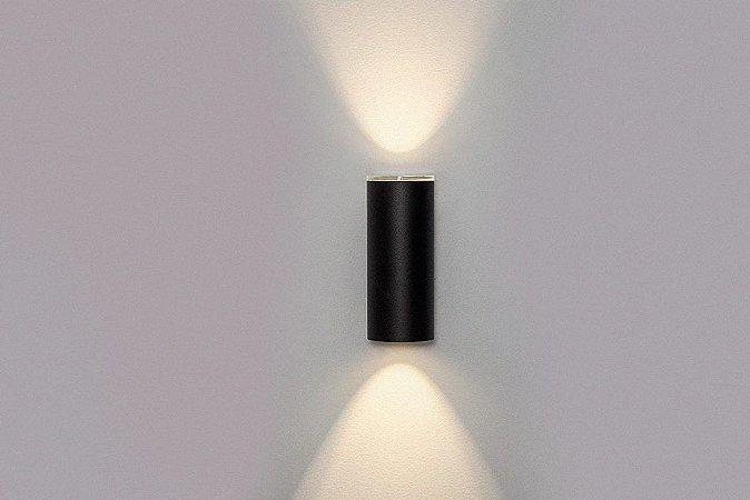 Arandela Bela - Acend Iluminações
