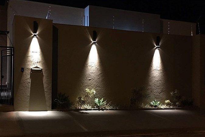 Arandela Arezzo - Acend Iluminações