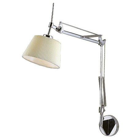 Arandelas EFFECT (W8263) - Pier Iluminação