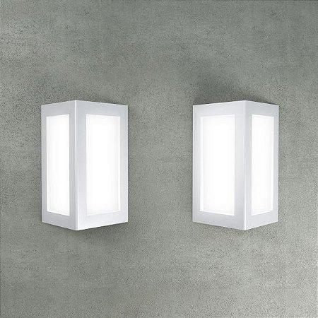Arandela Edra 178 - Dimlux Iluminação