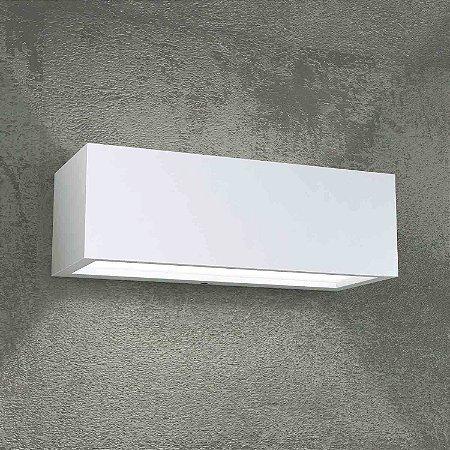 Arandela Block 127  - Dimlux Iluminação