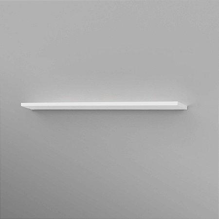 Arandela Office Flat Medium 76  - Dimlux Iluminação