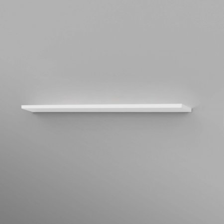 Arandela Office Flat Small 75  - Dimlux Iluminação