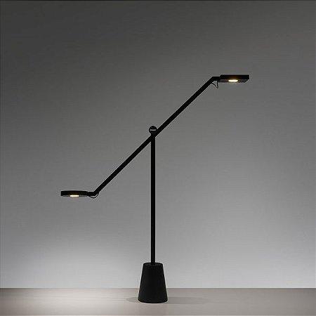 Abajur Equilibrist ARTPE20 - Dimlux Iluminação