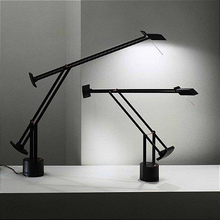Abajur Tizio ARTMZ35 - Dimlux Iluminação