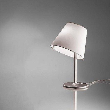 Abajur Melampo Night ARTMN01 - Dimlux Iluminação