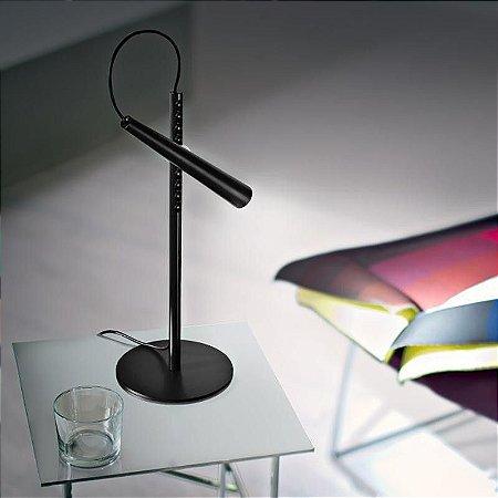 Abajur Magneto Table FO2020 - Dimlux Iluminação