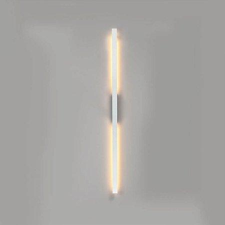 ARANDELA FIT LED CENTRAL 16W 4000K New Line 645LED4
