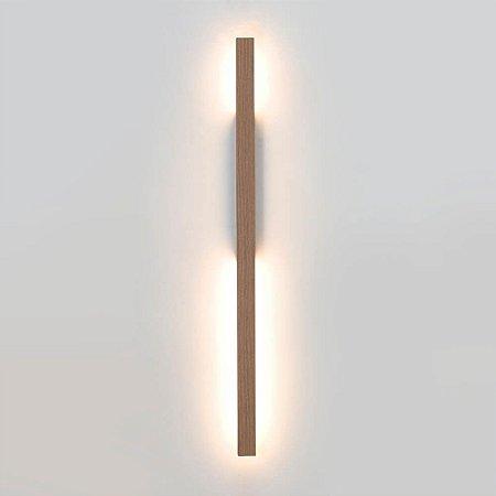 ARANDELA FIT LED 16W 3000K New Line 655LED3MD